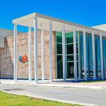 OAB-AL instaura procedimento para colher informações sobre eventual infração cometida por advogada presa