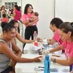 Prefeitura convida para Feira de Serviços no Benedito Bentes