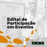 Fapeal anuncia R$ 300 mil para edital de apoio à participação de eventos em 2020