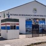 Ambulantes serão orientados sobre Finados e Expoagro