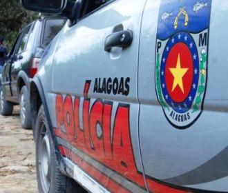 Dono de loja com aglomeração em Arapiraca é notificado e levado a delegacia