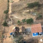 Operação integrada prende 13 pessoas no Agreste de Alagoas