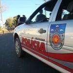 Polícia Militar salva vítima de sequestro e prende os três acusados do crime