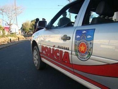 csm_Policia_Militar__Arq_TNH1_2b06c5ab1d