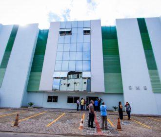 Prefeitura de Maceió divulga resultado do PSS da Saúde
