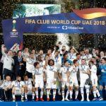 Conmebol quer mesmo número de times da Uefa no novo e bilionário Mundial de Clubes e rejeita convite