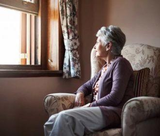 Exposição à poluição pode gerar efeitos semelhantes aos do Alzheimer
