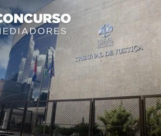 Esmal divulga gabarito definitivo da prova objetiva para mediadores