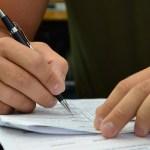 IBGE anuncia processos seletivos para Alagoas em 2020