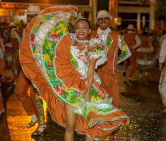 Cultura divulga resultado preliminar do edital Bumba Meu Coco, que contempla 180 grupos