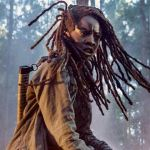 The Walking Dead: Especulações para o retorno da 10ª temporada