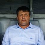 Adilson Batista dá razão a Ceni e mira reconstrução do Cruzeiro