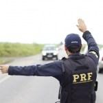 PRF/AL aponta redução de 83% no número de acidentes graves no período natalino