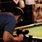 Em Arapiraca, edital Cine + prorroga inscrições para 20 de dezembro