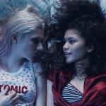 HBO confirma nova temporada da série 'Euphoria' para 2020