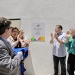 Há 1 ano e 5 meses sem fugas, Sistema Socioeducativo recebe nova unidade de internação