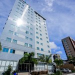 Maceió ganha mais de 1500 leitos e seis novos hotéis em dois anos