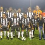 ASA e CEO vão decidir o título da Copa Alagoas no Fumeirão