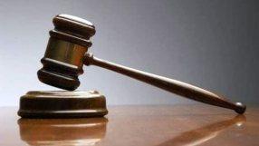 Martelo-da-justiça-lei