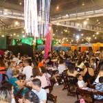 Natal dos Folguedos: feiras na Multieventos geraram R$ 377,4 mil