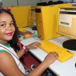Creches de Maceió terão expansão de acesso à internet