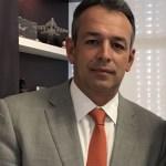 Jurista alagoano integra missão da Transparência Eleitoral que acompanhará eleições peruanas