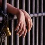 Preso acusado de praticar duplo homicídio na Favela do Mundaú, em Maceió