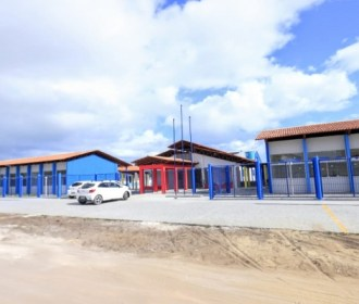 Seduc abre matrículas para novas escolas em Maceió