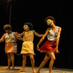 Fórum de Teatro de Maceió emite nota de repúdio contra edital emergencial para artistas alagoanos