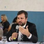 OAB orienta e defende a atuação dos advogados nas demandas dos bairros atingidos pelas rachaduras