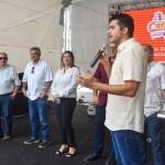 Carnaval 2020: Rui Palmeira certifica selecionados em edital