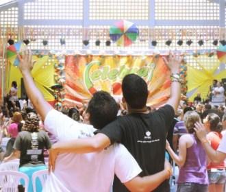 Arquidiocese de Maceió divulga horários e locais de retiros de Carnaval