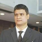 Novo superintendente da Polícia Federal de Alagoas toma posse nesta sexta