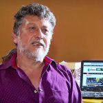 Entidades pedem esclarecimento de assassinato de jornalista