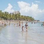 Ocupação hoteleira em AL será de 93% no período do Carnaval