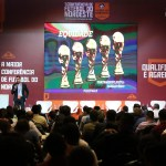Maceió vai receber maior conferência de futebol do Nordeste