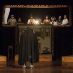 Teatro Deodoro é o Maior Barato: 21ª edição está com inscrições abertas até o dia 21