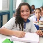 Governo lança programa de alfabetização que beneficiará 80 mil alagoanos