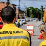 Troféu Alagoas de Triathlon altera trânsito na orla no domingo