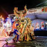 Natal dos Folguedos: credenciamento de artistas tem início