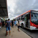 SMTT promete fiscalização para evitar superlotação nos coletivos de Maceió