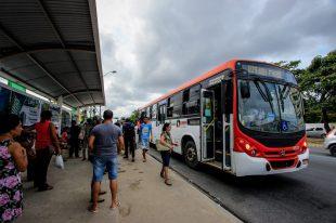 09072018-Ponto-Onibus-Casa-Vieira-PF-0025-1024x683