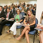 Juízes discutem medidas socioeducativas no XXVI Fonajuv