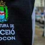 Procons de todo o Brasil se mobilizam pela derrubada do veto ao PL 675/20