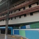 Escola SEB COC de Maceió suspende aulas devido ao Coronavírus