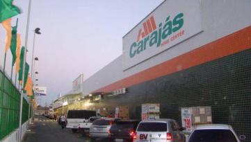 carajas-home-center