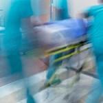 Decreto e denúncias provocam insatisfação em relação a saúde de Maceió