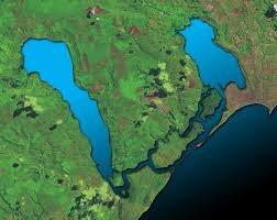 MPF obtém decisão que determina adoção de medidas protetivas ao rio Mundaú e lagoas Mundaú e Manguaba (AL)