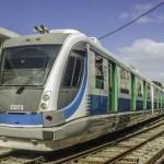Tarifa do VLT em Maceió aumenta para R$2,00 a partir deste sábado, 7