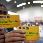 Bolsa Família: Alagoanos começam a receber o Auxílio Emergencial a partir de amanhã